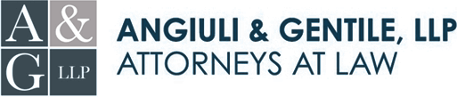 Angiuli & Gentile, LLP - Staten Island Workers Compensation Lawyer